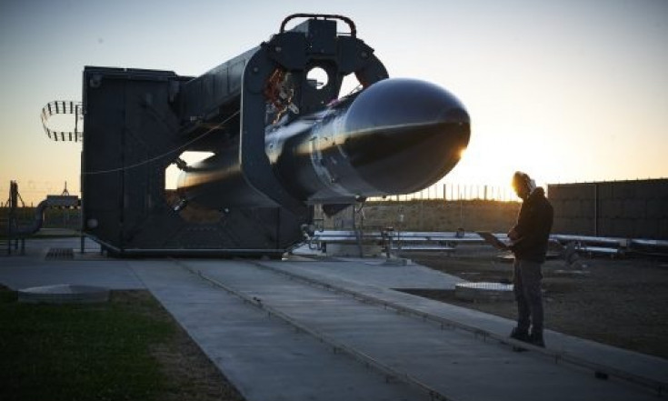 Rocket Lab`s Electron Rocket Aborts at Ignition