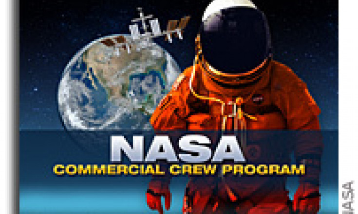 Today`s Commercial Crew Hearing - NASA Watch