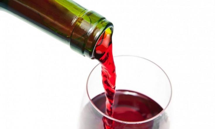 Vino rosso ed eccitazione - Associazione Italiana Sommelier