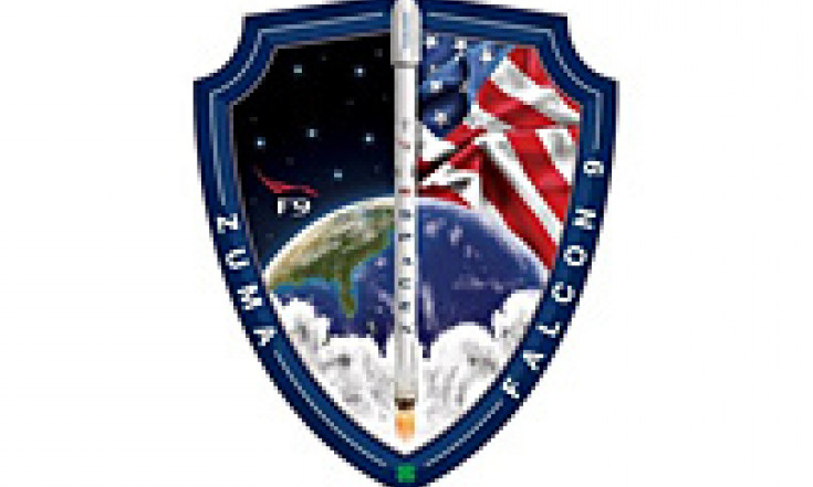 Zuma Update: SpaceX Exonerated by USAF - NASA Watch