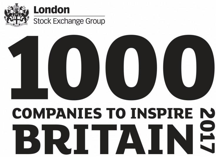 1000-companies-masthead-2017
