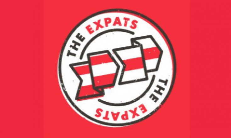 Episode 53: A Canadian Expat in Denmark – The Expats Podcast