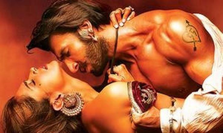 Controversy Loves Bollywood: Aarakshan, Madras Cafe, & Udta Punjab