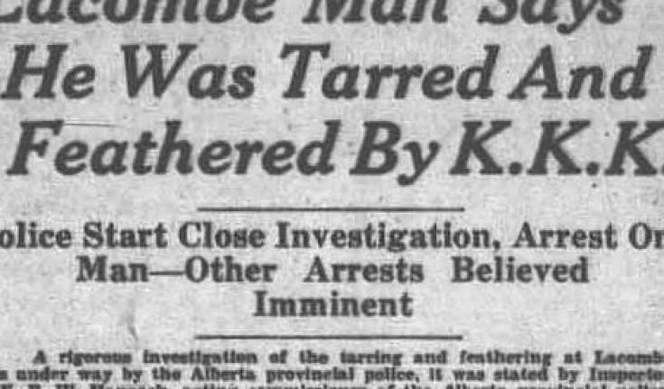 May 23, 1930