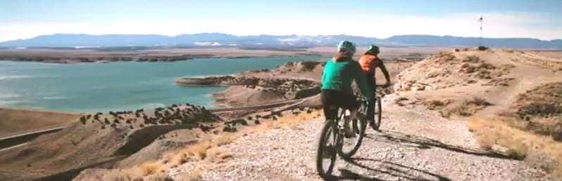 'Prosper in Pueblo': TV ad begins airing in Denver