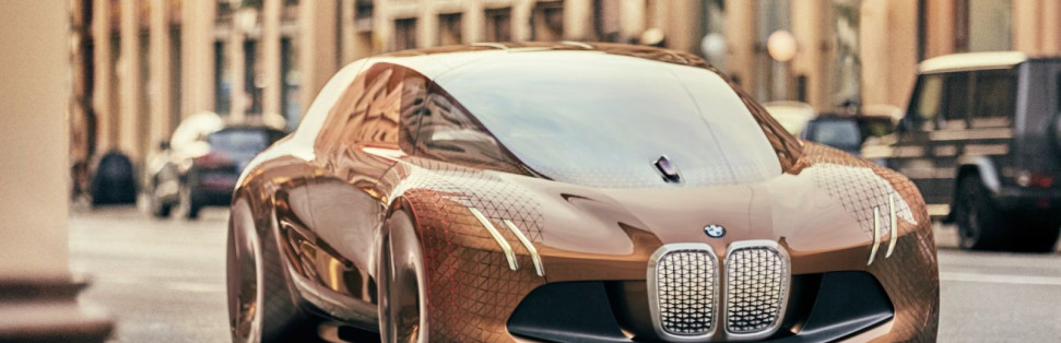 Will The Autonomous Car Revolution Leave Poor People Behind?