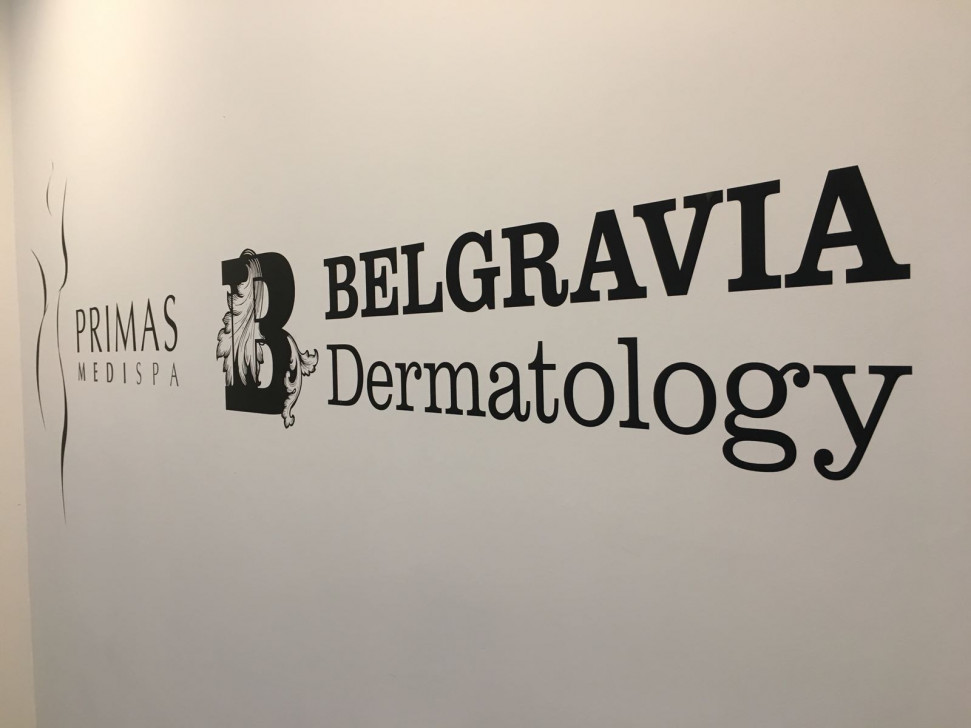 belgravia-dermatology-reception
