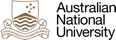 Newsletter Creator Logo Australian National University