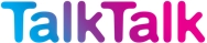 Newsletter Creator Logo TalkTalk